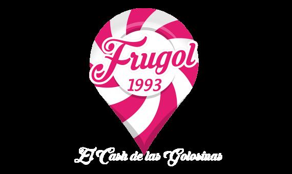 frugol